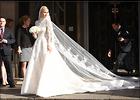 Celebrity Photo: Nicky Hilton 900x644   386 kb Viewed 9 times @BestEyeCandy.com Added 19 days ago