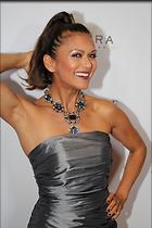 Celebrity Photo: Nia Peeples 400x600   60 kb Viewed 18 times @BestEyeCandy.com Added 27 days ago