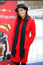 Celebrity Photo: Rosario Dawson 500x750   82 kb Viewed 11 times @BestEyeCandy.com Added 92 days ago