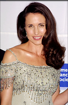 Celebrity Photo: Andie MacDowell 1590x2451   674 kb Viewed 52 times @BestEyeCandy.com Added 294 days ago