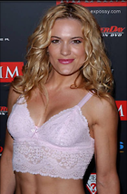 Celebrity Photo: Victoria Pratt 392x599   56 kb Viewed 9 times @BestEyeCandy.com Added 28 days ago