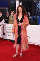 Celebrity Photo: Andie MacDowell 2003x3000   772 kb Viewed 34 times @BestEyeCandy.com Added 323 days ago