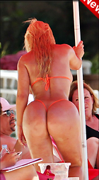 Celebrity Photo: Nicole Austin 636x1152   96 kb Viewed 557 times @BestEyeCandy.com Added 3 days ago