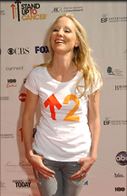 Celebrity Photo: Anne Heche 1960x3008   430 kb Viewed 105 times @BestEyeCandy.com Added 239 days ago