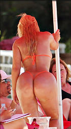 Celebrity Photo: Nicole Austin 636x1152   96 kb Viewed 2.790 times @BestEyeCandy.com Added 21 days ago