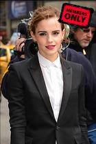 Celebrity Photo: Emma Watson 1331x2000   1.6 mb Viewed 0 times @BestEyeCandy.com Added 41 days ago