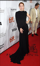 Celebrity Photo: Julianne Moore 500x819   66 kb Viewed 26 times @BestEyeCandy.com Added 18 days ago