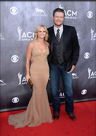 Celebrity Photo: Miranda Lambert 500x711   69 kb Viewed 34 times @BestEyeCandy.com Added 40 days ago