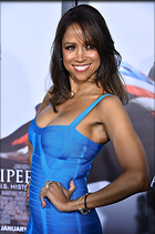 Celebrity Photo: Stacey Dash 681x1024   193 kb Viewed 303 times @BestEyeCandy.com Added 229 days ago