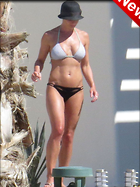 Celebrity Photo: Jaime Pressly 900x1200   130 kb Viewed 103 times @BestEyeCandy.com Added 4 days ago