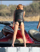 Celebrity Photo: Lindsay Lohan 1600x2040   321 kb Viewed 153 times @BestEyeCandy.com Added 14 days ago