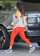 Celebrity Photo: Kourtney Kardashian 900x1274   109 kb Viewed 21 times @BestEyeCandy.com Added 86 days ago