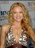 Celebrity Photo: Victoria Pratt 520x720   88 kb Viewed 8 times @BestEyeCandy.com Added 28 days ago