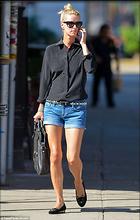 Celebrity Photo: Nicky Hilton 634x995   122 kb Viewed 23 times @BestEyeCandy.com Added 28 days ago