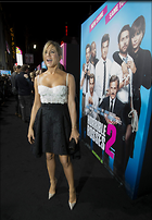 Celebrity Photo: Jennifer Aniston 2424x3500   648 kb Viewed 3.047 times @BestEyeCandy.com Added 29 days ago