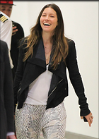 Celebrity Photo: Jessica Biel 727x1024   123 kb Viewed 23 times @BestEyeCandy.com Added 29 days ago