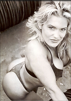Celebrity Photo: Victoria Pratt 600x850   365 kb Viewed 22 times @BestEyeCandy.com Added 28 days ago