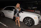 Celebrity Photo: Nicole Austin 1000x683   263 kb Viewed 891 times @BestEyeCandy.com Added 93 days ago