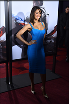 Celebrity Photo: Stacey Dash 681x1024   135 kb Viewed 241 times @BestEyeCandy.com Added 229 days ago