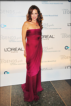 Celebrity Photo: Andie MacDowell 2120x3184   496 kb Viewed 40 times @BestEyeCandy.com Added 294 days ago
