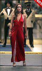 Celebrity Photo: Olivia Wilde 500x841   73 kb Viewed 4.407 times @BestEyeCandy.com Added 8 days ago