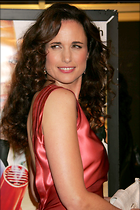Celebrity Photo: Andie MacDowell 2336x3504   772 kb Viewed 31 times @BestEyeCandy.com Added 70 days ago