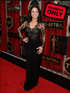 Celebrity Photo: Julia Louis Dreyfus 1897x2500   2.1 mb Viewed 1 time @BestEyeCandy.com Added 29 days ago