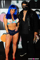 Celebrity Photo: Nicole Austin 600x904   119 kb Viewed 573 times @BestEyeCandy.com Added 250 days ago