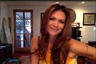 Celebrity Photo: Nia Peeples 1080x720   101 kb Viewed 6 times @BestEyeCandy.com Added 27 days ago