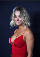 Celebrity Photo: Kaley Cuoco 1800x2555   394 kb Viewed 1.404 times @BestEyeCandy.com Added 31 days ago