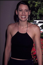 Celebrity Photo: Paget Brewster 440x666   26 kb Viewed 117 times @BestEyeCandy.com Added 187 days ago