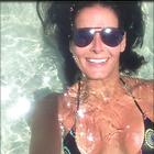Celebrity Photo: Angie Harmon 640x640   54 kb Viewed 63 times @BestEyeCandy.com Added 50 days ago