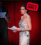 Celebrity Photo: Paget Brewster 2906x3168   1.4 mb Viewed 3 times @BestEyeCandy.com Added 187 days ago