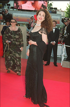 Celebrity Photo: Andie MacDowell 1267x1933   248 kb Viewed 38 times @BestEyeCandy.com Added 294 days ago