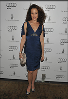 Celebrity Photo: Andie MacDowell 2058x3000   379 kb Viewed 8 times @BestEyeCandy.com Added 70 days ago