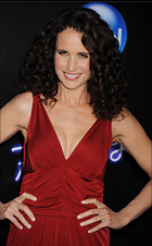 Celebrity Photo: Andie MacDowell 1023x1648   338 kb Viewed 26 times @BestEyeCandy.com Added 70 days ago