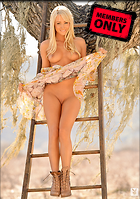 Celebrity Photo: Sara Jean Underwood 720x1024   779 kb Viewed 1 time @BestEyeCandy.com Added 5 days ago
