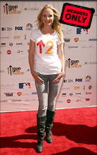 Celebrity Photo: Anne Heche 2075x3284   1.4 mb Viewed 1 time @BestEyeCandy.com Added 239 days ago
