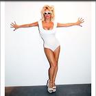 Celebrity Photo: Jessica Simpson 500x500   25 kb Viewed 291 times @BestEyeCandy.com Added 49 days ago