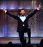Celebrity Photo: Hugh Jackman 500x550   52 kb Viewed 11 times @BestEyeCandy.com Added 318 days ago