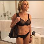 Celebrity Photo: Chelsea Handler 640x640   231 kb Viewed 384 times @BestEyeCandy.com Added 227 days ago
