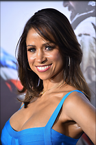 Celebrity Photo: Stacey Dash 681x1024   202 kb Viewed 635 times @BestEyeCandy.com Added 229 days ago