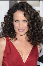 Celebrity Photo: Andie MacDowell 1024x1557   303 kb Viewed 17 times @BestEyeCandy.com Added 20 days ago