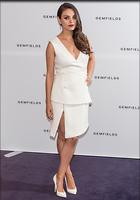 Celebrity Photo: Mila Kunis 717x1024   81 kb Viewed 57 times @BestEyeCandy.com Added 49 days ago