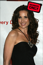 Celebrity Photo: Andie MacDowell 2336x3504   1.4 mb Viewed 1 time @BestEyeCandy.com Added 70 days ago