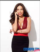 Celebrity Photo: Rosario Dawson 700x909   308 kb Viewed 137 times @BestEyeCandy.com Added 147 days ago