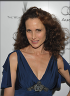 Celebrity Photo: Andie MacDowell 2193x3000   497 kb Viewed 19 times @BestEyeCandy.com Added 20 days ago