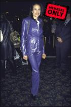 Celebrity Photo: Andie MacDowell 1984x3008   1.4 mb Viewed 4 times @BestEyeCandy.com Added 486 days ago