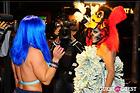 Celebrity Photo: Nicole Austin 600x398   85 kb Viewed 125 times @BestEyeCandy.com Added 93 days ago