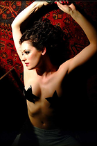 Celebrity Photo: Paget Brewster 667x1000   95 kb Viewed 536 times @BestEyeCandy.com Added 187 days ago